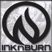 Running Shirts, Athletic Gear, Yoga Clothes, Running Apparel, Workout Clothes - INKnBURN.com